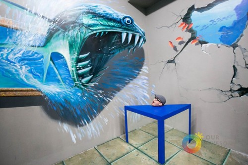 musee-3D-interaction-chakipet3
