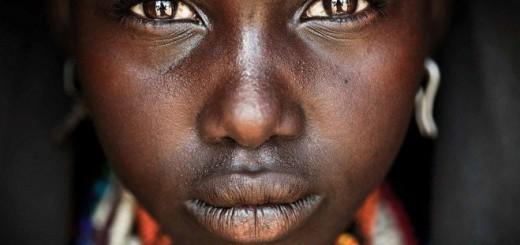 CONCOURS National Geographic :  les plus belles photos de 2014 34