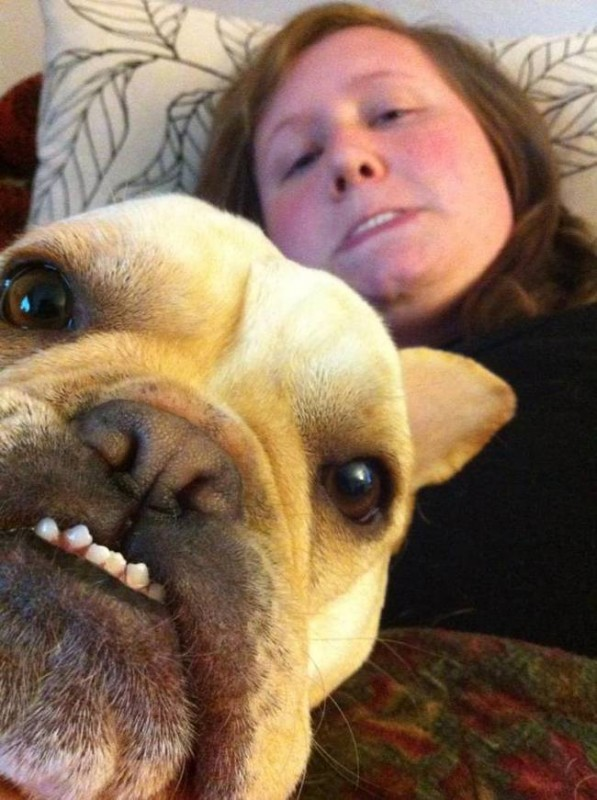 non addiction selfies 23