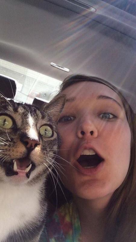 non addiction selfies 26