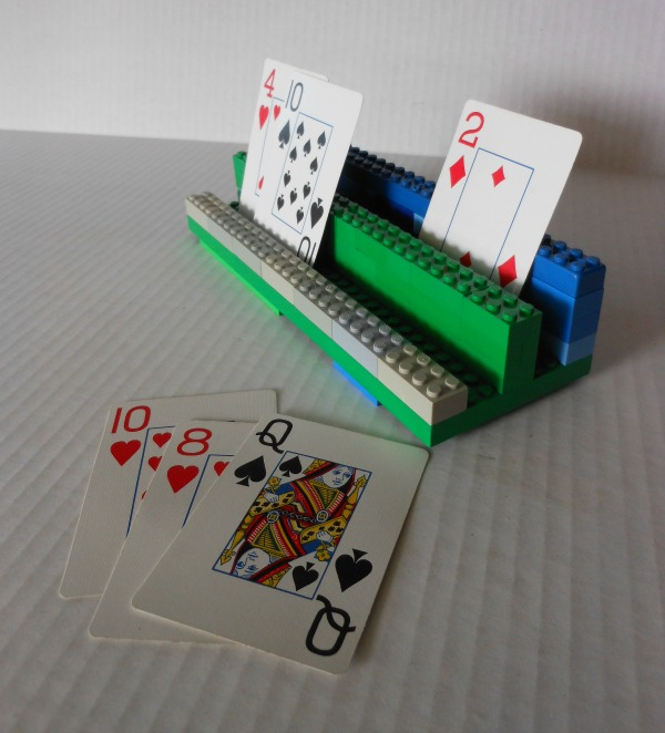 objet-deco-lego-10