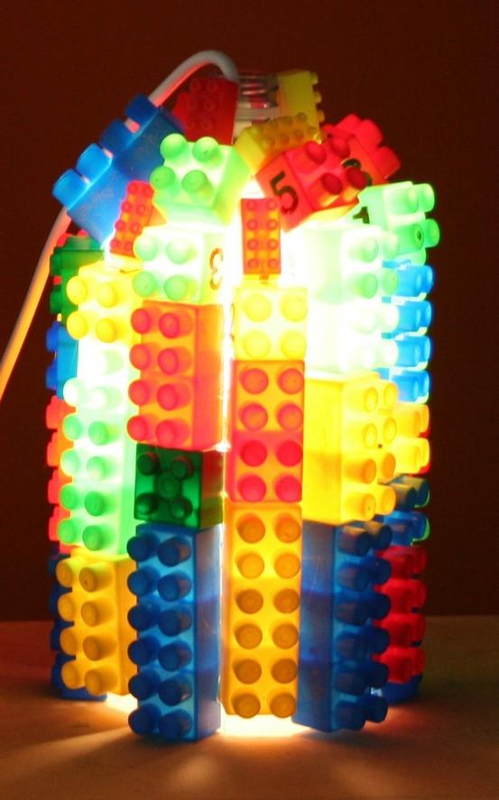 objet-deco-lego-11