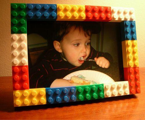 objet-deco-lego-16