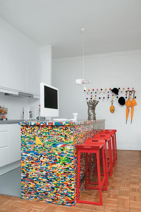 objet-deco-lego-17