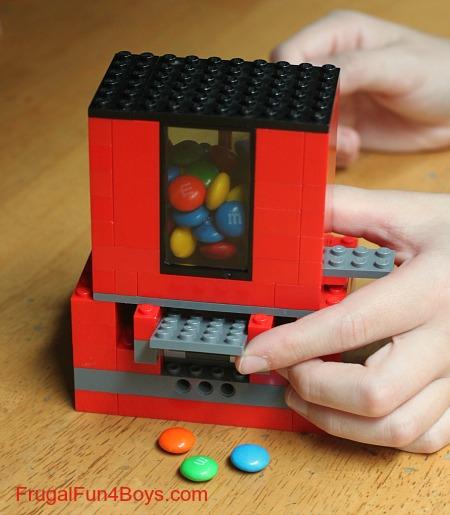 objet-deco-lego-4