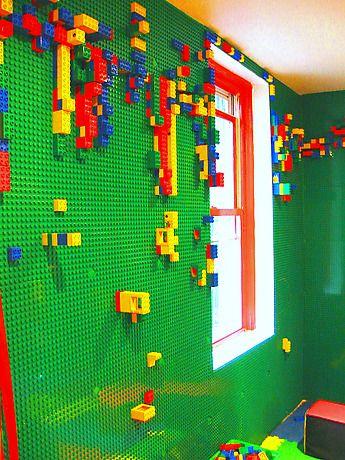 objet-deco-lego-5