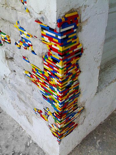 objet-deco-lego-7