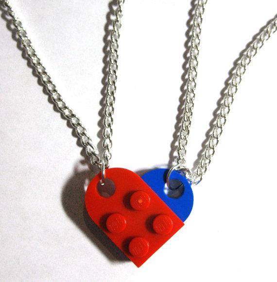 objet-deco-lego-8