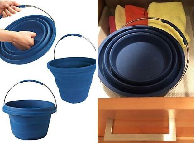 objets-pour-petit-espace-4