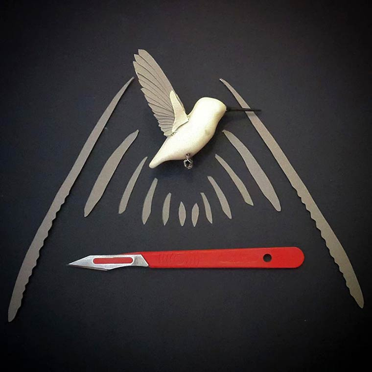 oiseau-papier-10