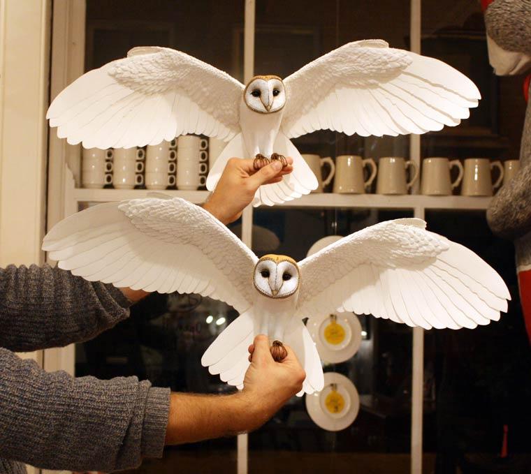 oiseau-papier-12