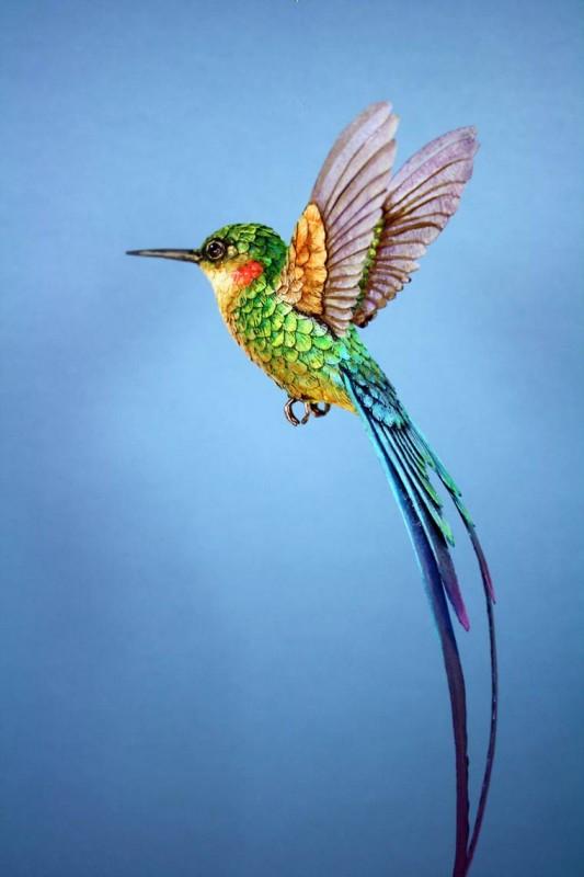 oiseau-papier-2
