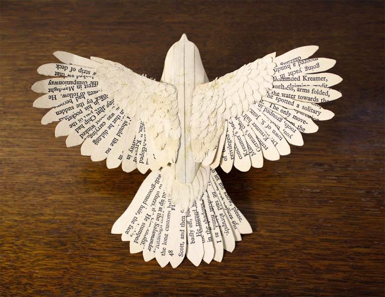 oiseau-papier-5