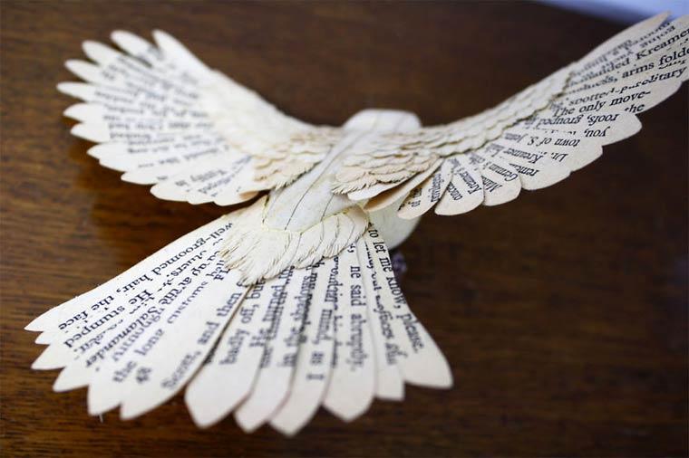 oiseau-papier-6