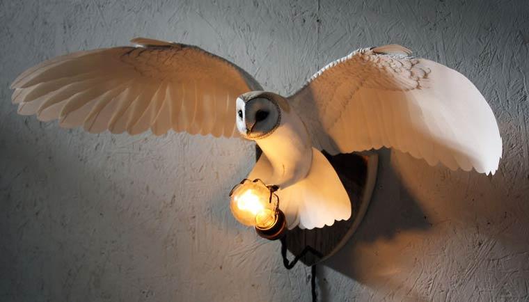 oiseau-papier-9