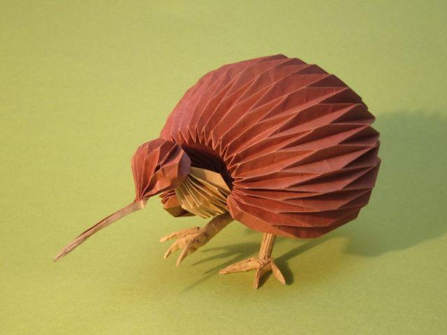 origami19