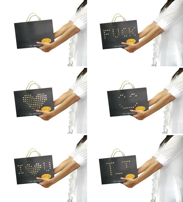 package-interactif-14