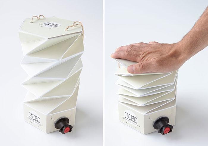 package-interactif-17