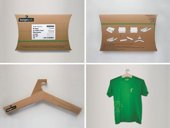 package-interactif-2