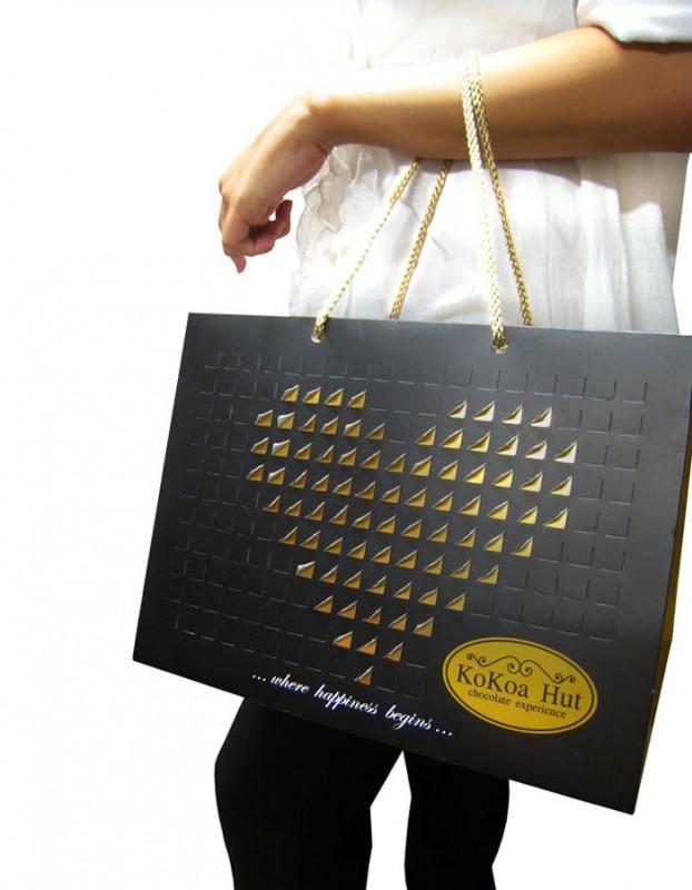 package-interactif-3