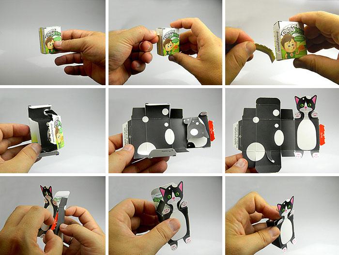 package-interactif-5