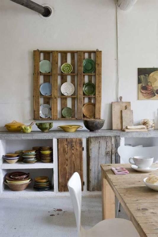 palette cuisine11
