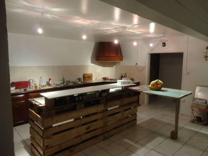palette cuisine26