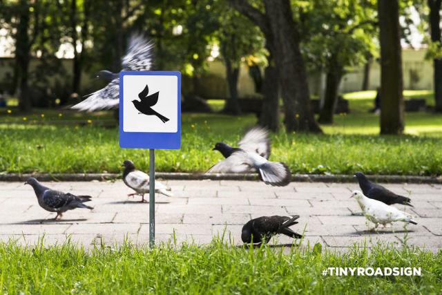 panneau-signalisation-animaux-3
