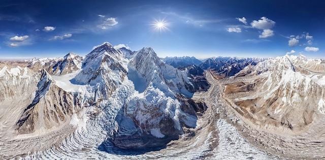 panoramique paysage 9