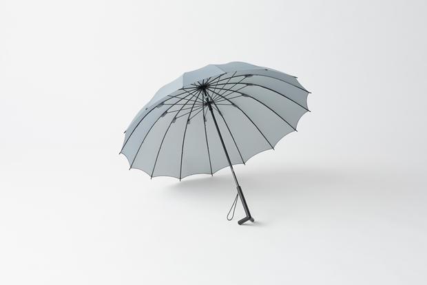 parapluie5