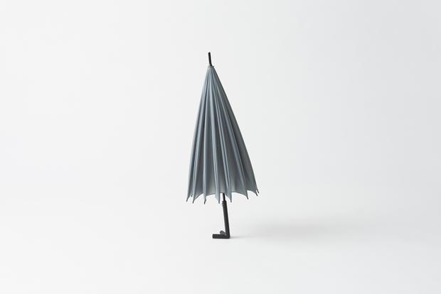 parapluie6