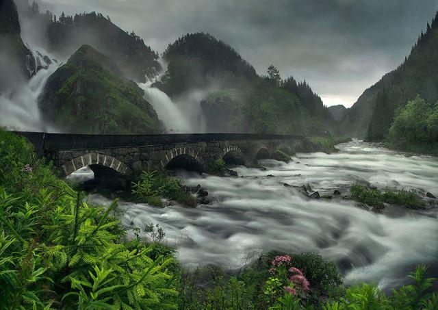 paysage-norvege-conte-fee-10