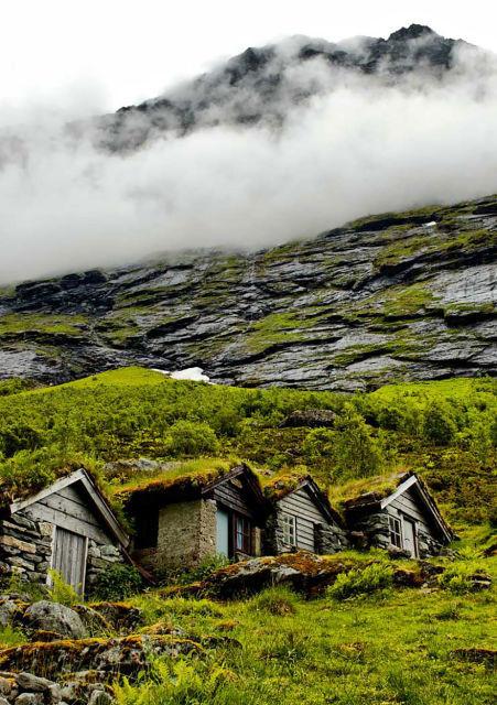 paysage-norvege-conte-fee-11