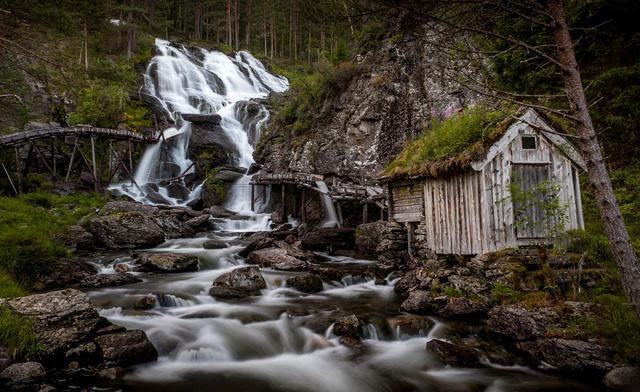 paysage-norvege-conte-fee-12