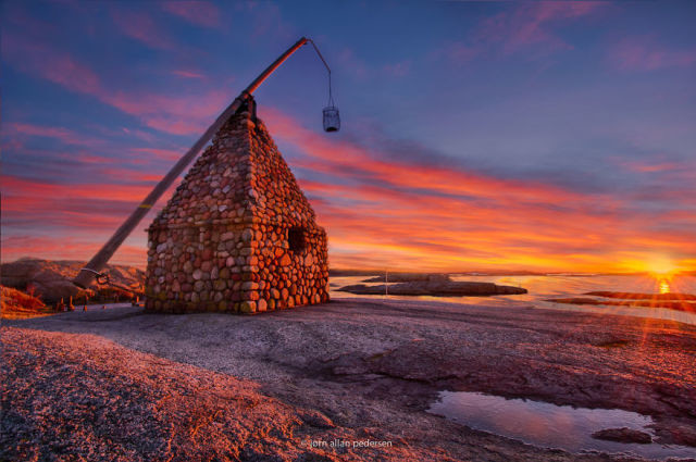 paysage-norvege-conte-fee-16