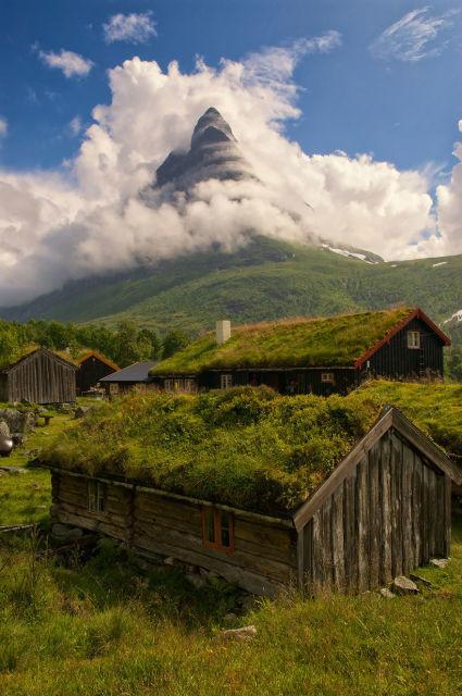 paysage-norvege-conte-fee-2