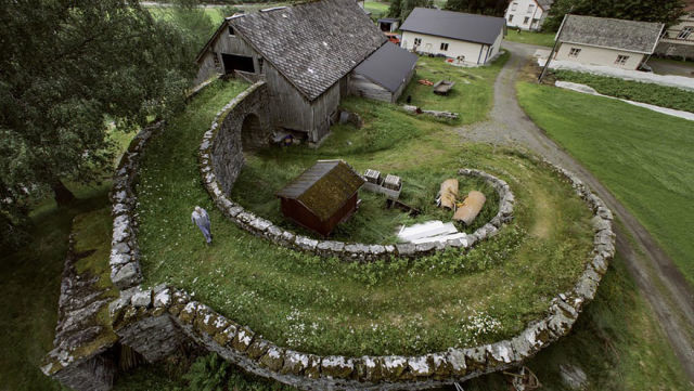paysage-norvege-conte-fee-3