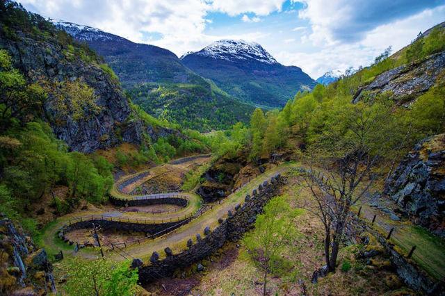 paysage-norvege-conte-fee-6
