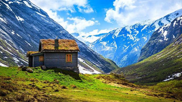 paysage-norvege-conte-fee-7