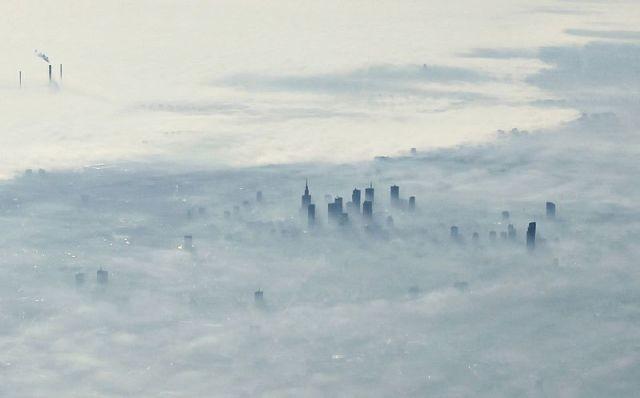 paysages-hublot-avion-1