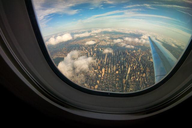 paysages-hublot-avion-11