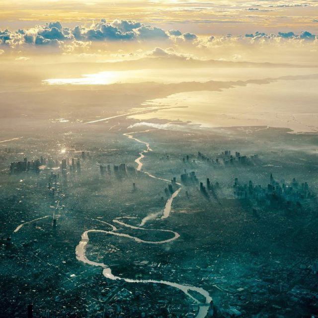 paysages-hublot-avion-13