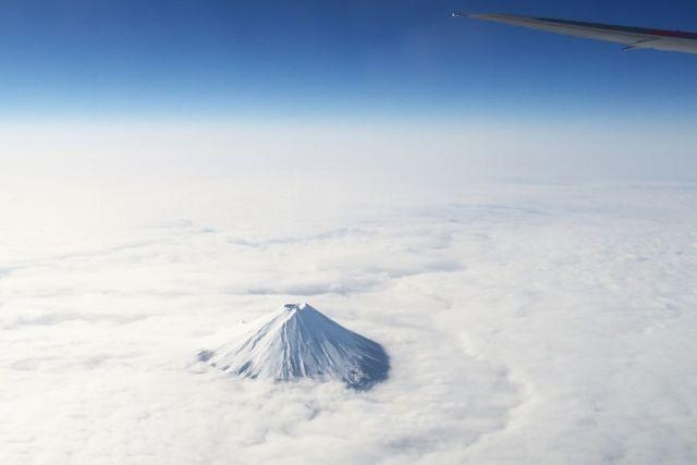 paysages-hublot-avion-17