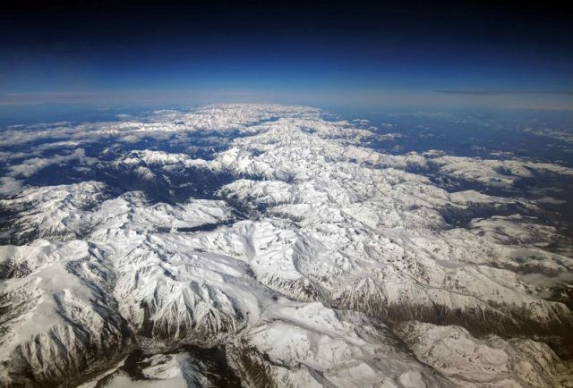 paysages-hublot-avion-2