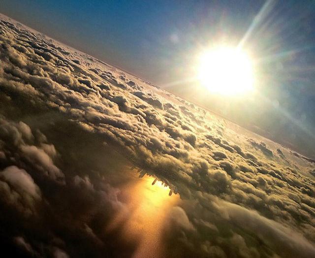 paysages-hublot-avion-22