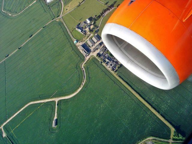 paysages-hublot-avion-23