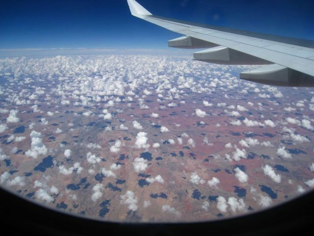 paysages-hublot-avion-24