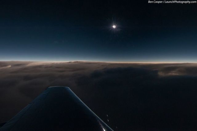 paysages-hublot-avion-27