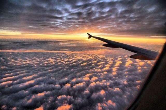 paysages-hublot-avion-3