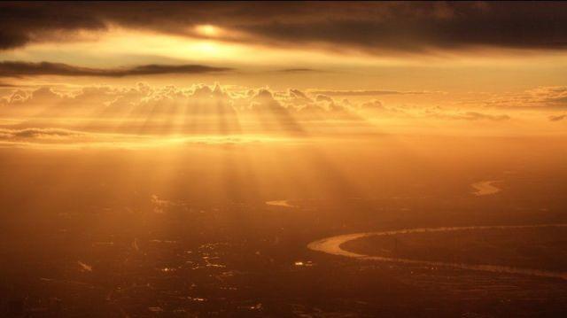 paysages-hublot-avion-4